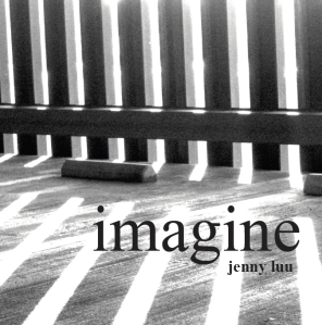 Imagine the Light