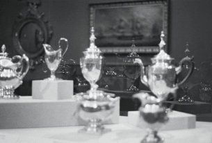 Beautiful Reflections