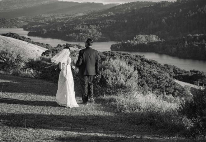 bridal-memories