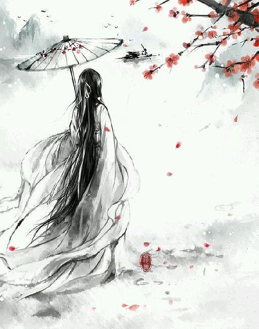 cherry-blossom3